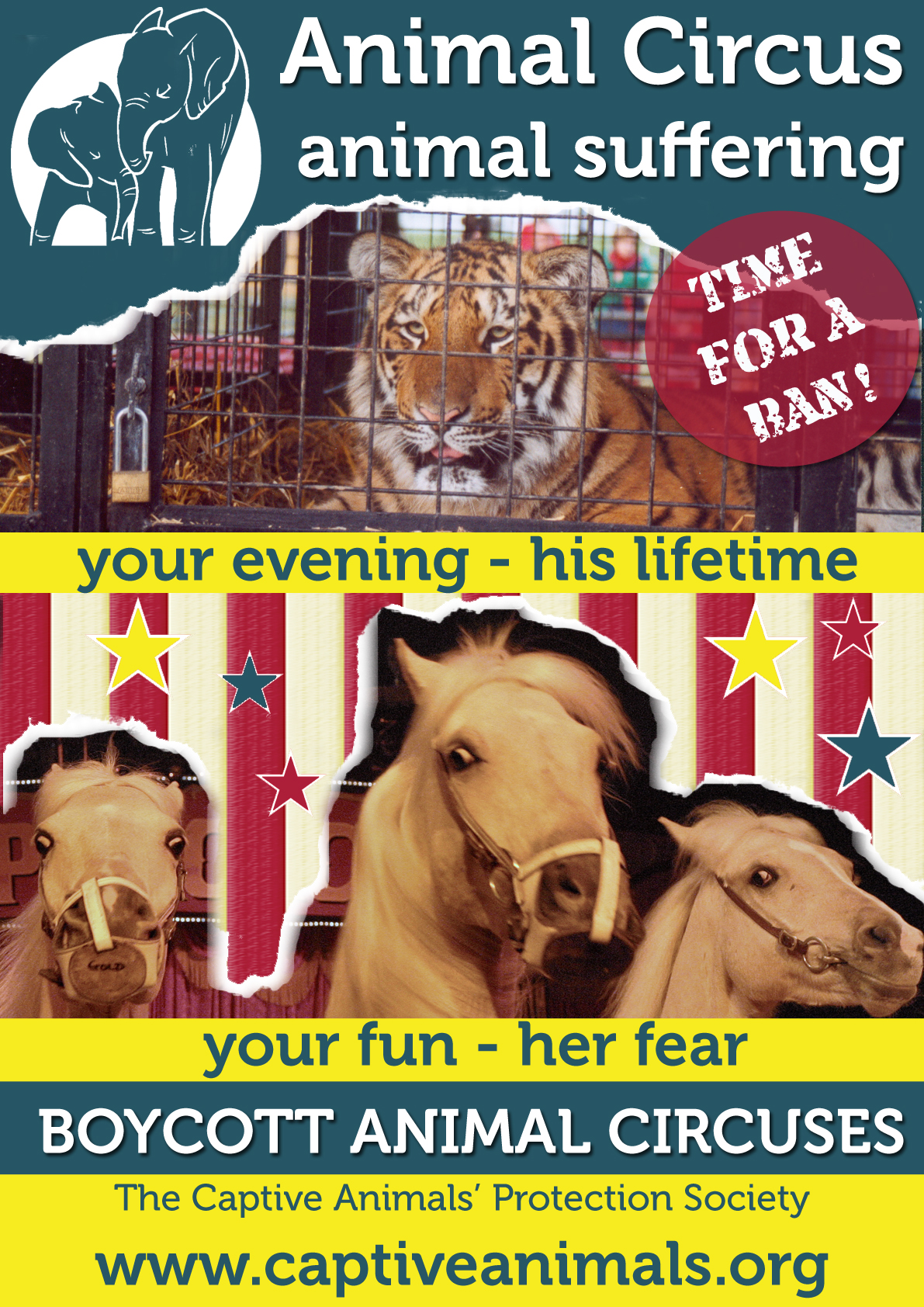 Quotes Animal Cruelty Poster Circus Pictures Www Picturesboss Com